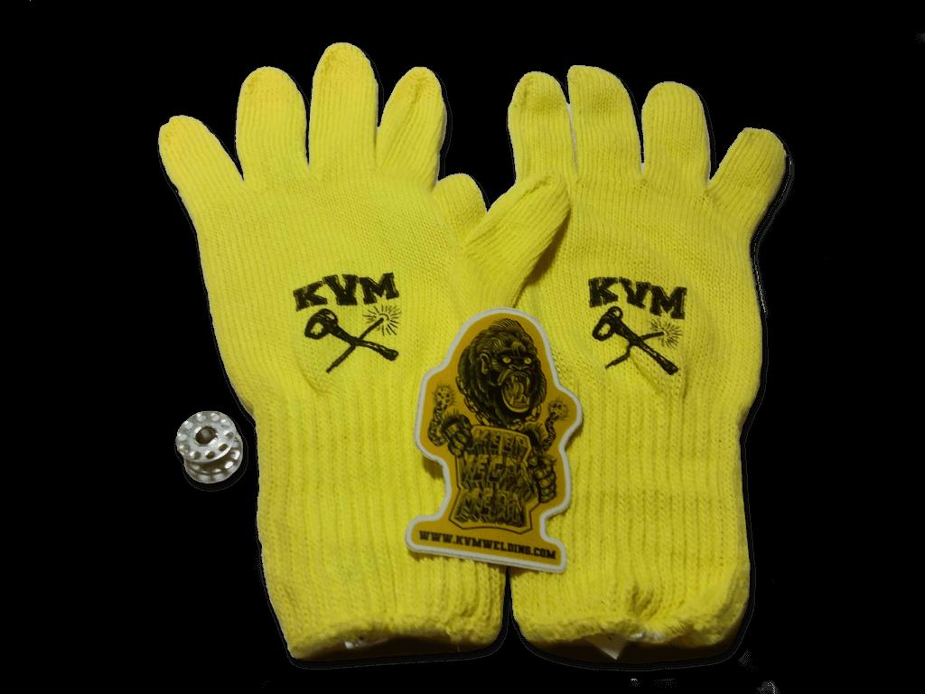 vegan-light-duty-welding-gloves-2020