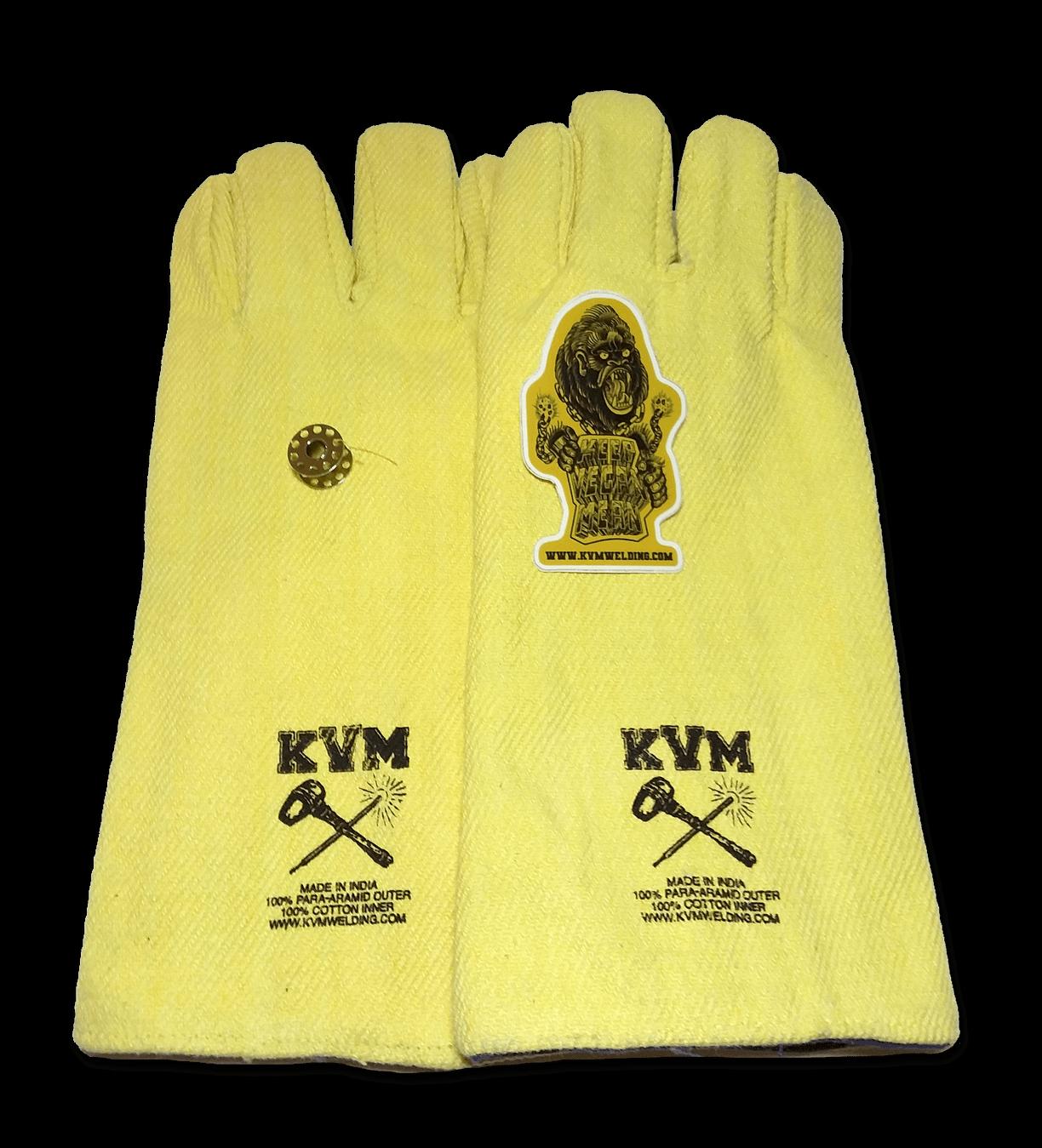 vegan-welding-gloves-2020